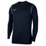 "Nike ""Park 20"" Sweatshirt inkl. Versand ab 17,49 € statt 28,07 €"