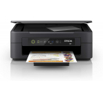 Epson Expression Home XP-2100 3in1 Multifunktionsgerät um 53,44 €