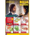 """Billa / Billa Plus – Spitzenpreise zur """"Neueröffnung"""" (15. bis 21. April)"""