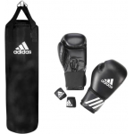 adidas Senior Boxing Set um 87,99 € statt 109,95 €