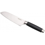 Le Creuset Santoku Messer, 13 cm um 36,35 € statt 71,76 €