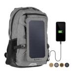 SunnyBAG Explorer+ Solarrucksack um 55,30 € statt 79 €