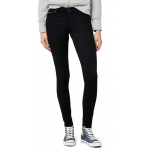 Tommy Hilfiger Nora Skinny Fit Jeans um 29,16 € statt 58,98 €