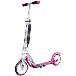 Hudora Big Wheel RX-Pro 205 Scooter um 60,12 € statt 88,93 €