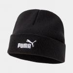 Puma Fishermen Beanie inkl. Versand um 5 € statt 17,48 €