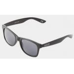 """Vans """"Spicoli 4"""" Sonnenbrille inkl. Versand um 7 € statt 13,84 €"""