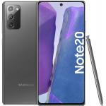 Samsung Galaxy Note 20 um 604,03 € statt 673 € + 3 Jahre Garantie!
