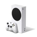 Xbox Series S 512GB um 279,32 € statt 299 €