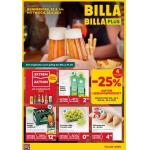 """Billa / Billa Plus – Spitzenpreise zur """"Neueröffnung"""" (22. bis 28. April)"""