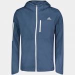 "adidas ""Own The Run"" Laufjacke um 29,90 € statt 39,99 €"