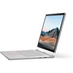 Microsoft Surface Book 3 (Core i7, 16GB, 256GB SSD) um 1914,96 €