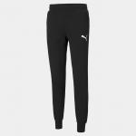 Puma Essentials Logo Jogginghose inkl. Versand um 14,90 € statt 30 €
