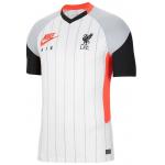 Nike FC Liverpool Trikots inkl. Versand um 35,98 € statt 62,96 €