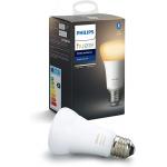 Philips Hue White Ambiance E27 LED Lampe um 17,04 € statt 24,50 €