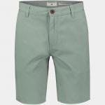 """Quicksilver """"Everyday"""" Chino Shorts inkl. Versand um 27,90€ statt 38,80€"""