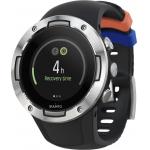 Suunto 5 G1 GPS-Sportuhr um 183,99€ statt 228 €