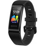 Huawei Band 4 Pro Fitness-Aktivitätstracker um 40,33 € statt 51,39 €