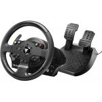Thrustmaster TMX Rennlenkrad mit Pedalset (PC/Xbox) um 141,17 €