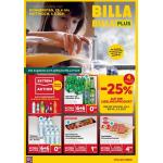 """Billa / Billa Plus – Spitzenpreise zur """"Neueröffnung"""" (29.04. bis 05.05.)"""