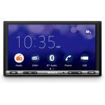 Sony 2 DIN XAV-3550ANT DAB+ Radio um 279,32 € statt 476,27 €