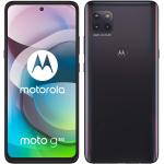 Motorola moto g 5G (4/64 GB, 5000 mAh) um 202€ statt 223€ (Bestpreis)