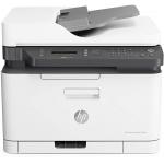 HP Color Laser 179fwg Multifunktions-Farblaserdrucker um 229,86 €