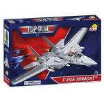 Cobi Top Gun F-14A Tomcat (5804) um 49,29 € statt 78,80 €