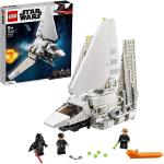 LEGO Star Wars – Imperial Shuttle um 49 € statt 65,32 € – Bestpreis