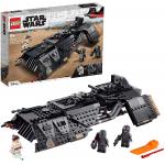 LEGO Star Wars Transportraumschiff um 40,84 € statt 59,26 € – Bestpreis