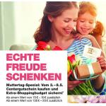 G3 Shopping Resort – bis zu 20€ Bonus beim Kauf von Centergutscheinen
