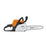 Stihl MS170 35cm Benzin-Kettensäge um 149,99 € statt 189 €