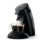 Philips HD6554/22 Senseo Original Kaffeepadmaschine um 45,99 €