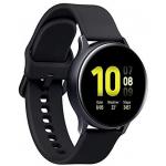 Samsung Galaxy Watch Active 2 LTE R825 Aluminum 44mm um 210,76 €