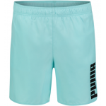 Puma Mid Shorts Badehose (div. Farben & Größen) um 11,90€ statt 19,99€