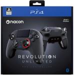Nacon Revolution Unlimited Pro Controller um 102,50 € statt 139,46 €