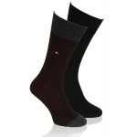 2 Paar Tommy Hilfiger Socken inkl. Versand um 6,36 € statt 10,75 €