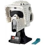 Lego Star Wars Sets zu Bestpreisen bei Thalia
