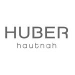 Huber Bodywear – 20% Rabatt auf ALLES (inkl. Sale)