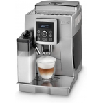 De'Longhi ECAM 23.466.S Kaffeevollautomat um 403,36 € statt 493,72 €