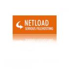 7 Tage kostenloser Premium Account bei Netload über Facebook