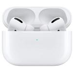 Apple AirPods Pro um 179,90 € statt 192,95 €