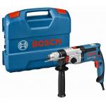 """Bosch Professional """"GSB 24-2"""" Schlagbohrmaschine um 141,97€"""