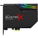 Creative Sound BlasterX AE-5 Plus Soundkarte um 99,83 € (Bestpreis)