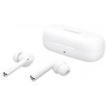 "Huawei ""Freebuds 3i"" In-Ear-Kopfhörer um 44,99 € statt 68 €"