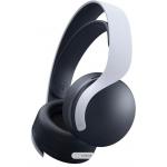 Sony PULSE 3D-Wireless-Headset um 81,90 € statt 97,81 €