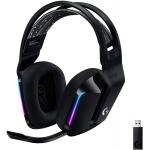 Logitech G733 LIGHTSPEED kabelloses Gaming-Headset um 101,76 €