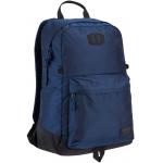 """Burton """"Kettle 2.0"""" Daypack (23 Liter) um 15,38 €"""