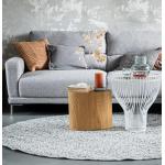 DEPOT – 13% Rabatt auf Möbel – nur bis 16.05.