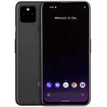 Google Pixel 4a 5G 128GB um 392,27 € statt 478 €