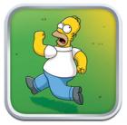 App des Tages: Die Simpsons™: Springfield kostenlos für iPhone, iPod touch und iPad